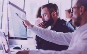 Levante Ideias - Análise de dados