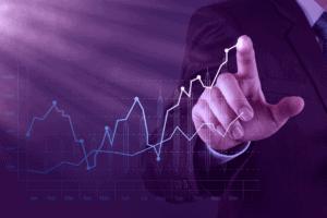 A Levante traz as melhores ideias de investimento
