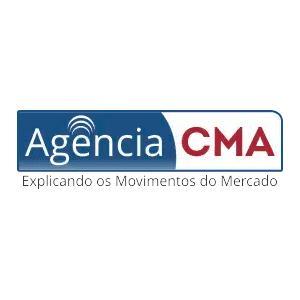 Levante Ideias - Agência CMA