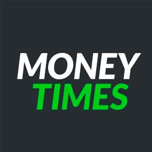 Levante Ideias - Money Times