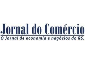 Levante Ideias - Jornal do Comércio