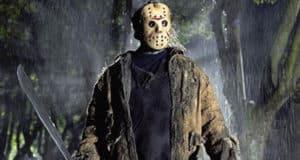 Levante Ideias - Jason