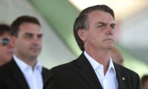 Bolsonaro - Levante Investimentos (Foto: Divulgação)