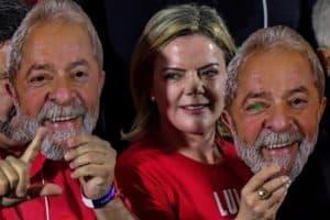 Levante Ideias - Banco Central do Brasil