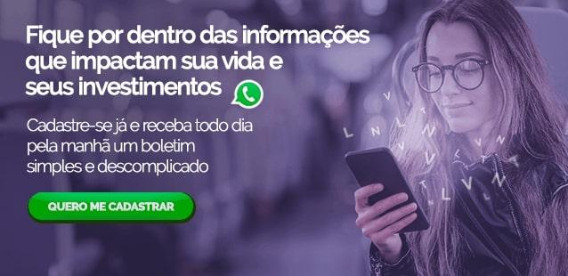 Levante Ideias - Banner EECI Campanha Whatsapp LVNT