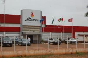 Levante Ideias - Minerva
