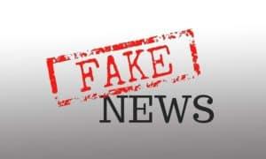 Levante Ideias - Fake News