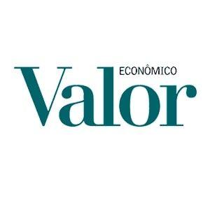 Levante Ideias - Valor