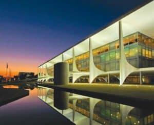 Levante Ideias - Brasilia