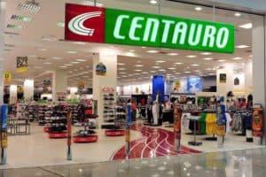 Levante Ideias - Centauro
