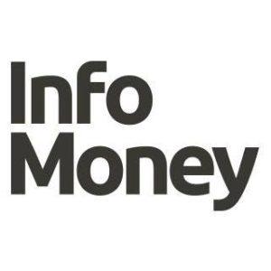 Levante Ideias - Infomoney