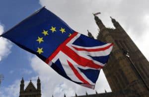 Levante Ideias - Brexit