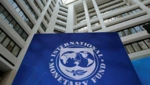 FMI - Levante Investimentos