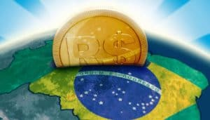 Levante Ideias - Salvar Brasil