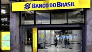 Banco do Brasil - Levante Ideias