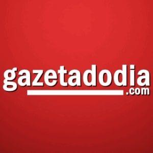 Levante Ideias - Gazeta do Dia