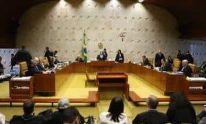 Levante Ideias - Plenário