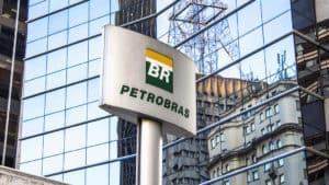 Petrobras E Eu Com Isso
