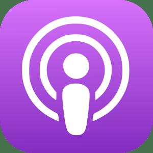 Levante Ideias - Podcast IOS