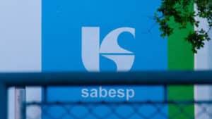 Sabesp - SBSP3 - Levante Ideias