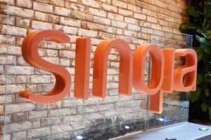 Sinqia - E Eu Com Isso - Levante ideias de Investimentos