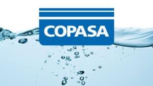 Copasa - CSMG3