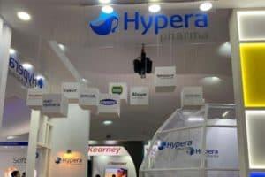 Hypera Pharma HYPE3