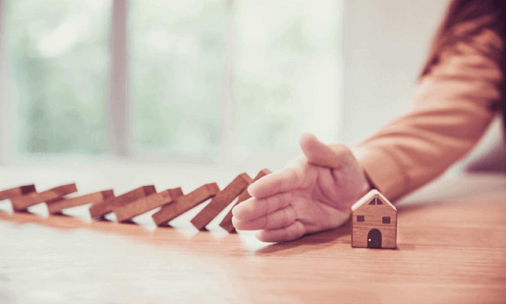 Levante Ideias - Fundos imobiliários são seguros