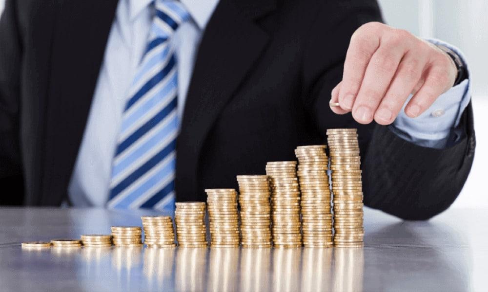 Levante Ideias - Renda Extra com fundos Imobiliários