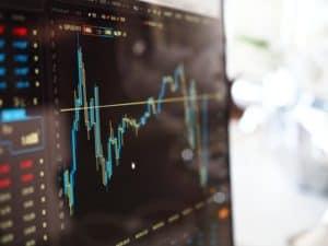 Levante Ideias - IPO You Inc Bolsa de Valores