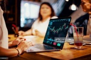 Levante Ideias - Análise dados