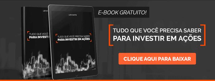 e-book-ações-levante