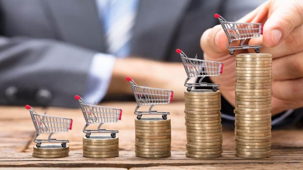 Benefícios de investir no Tesouro Direto