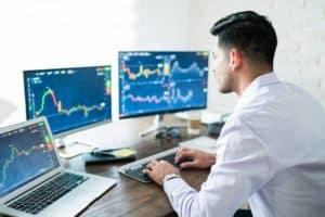 Levante Ideias - Monitoria dados