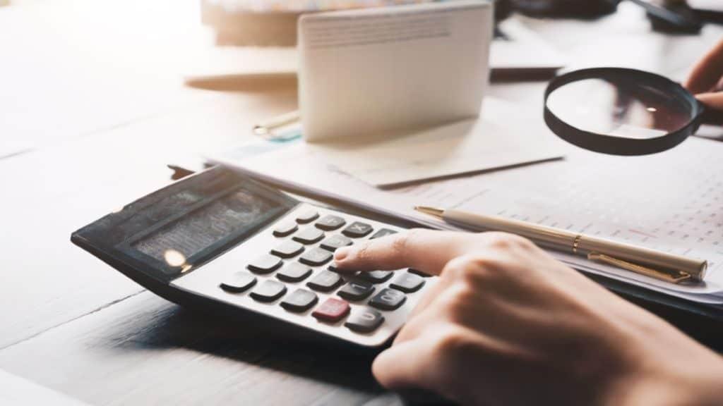 Levante Ideias - Taxas do Tesouro Direto