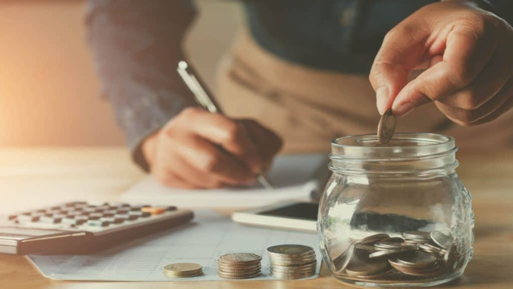 Levante Ideias - Tesouro Direto e Renda Fixa