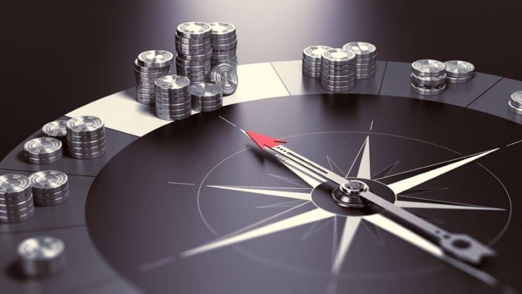 Levante Ideias - Títulos do Tesouro Direto