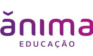 Ânima Educação Follow-on