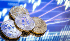 Levante Ideias - Bitcoin moeda