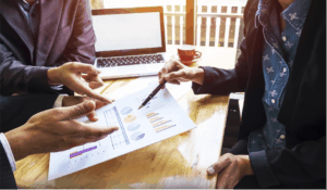 Levante Ideias - Ferramentas para Investidores