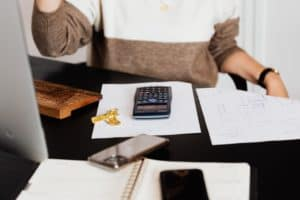 Levante Ideias - Investimento Seguro Jovem