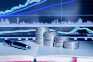 Levante Ideias - Selic Aliquota CDI Termos do Mercado Financeiro