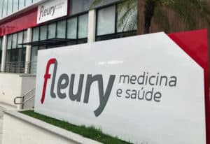 Fleury FLRY3 eeci