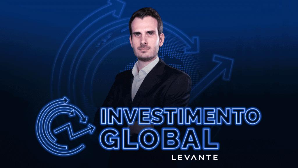 Levante Ideias - KV Global