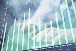 Levante Ideias - PIB/IPCA
