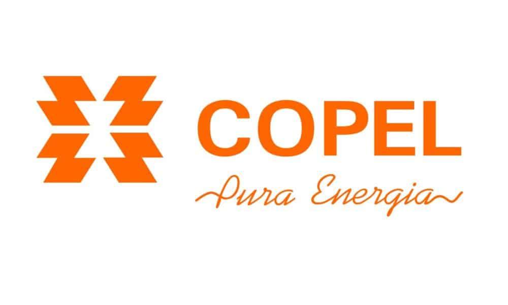Copel - E Eu Com Isso - Levante