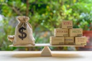 Diversificação de Investimentos - E Eu Com Isso
