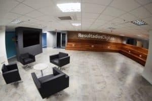 Levante Ideias - RD Station
