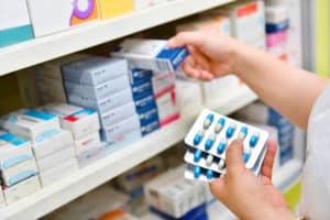Varejo Farmacêutico Bolsa - Levante Ideias de Investimentos