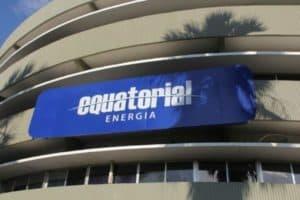 Equatorial Energia - Levante Ideias